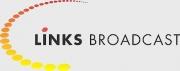 Links Broadcast
