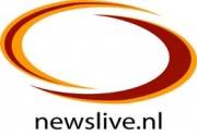 Newslive BV