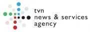 Agencja TVN - TVN News & Services Agency