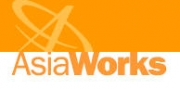AsiaWorks Television
