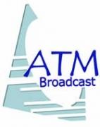 ATM Broadcast (Madrid / Barcelona)