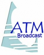 Spain: ATM Broadcast