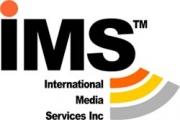 International Media Services Inc