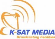 K-SAT Media