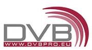 DVB d.o.o