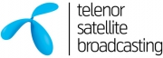 Telenor Satellite Broadcasting