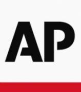AP Television News