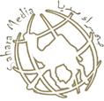 Sahara Media