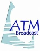Morocco: ATM Broadcast