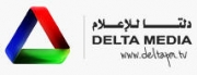 DELTA Media (Riyadh)
