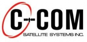 C-COM Satellite Sytems Inc