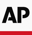 Associated Press (Moscow)