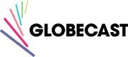 Globecast Asia