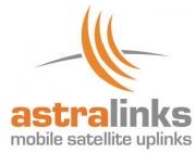 Astralinks