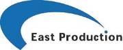 Denmark: East Production