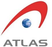 ATLAS (Madrid, Barcelona, nationwide)
