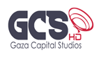 GCS Gaza capital Studio