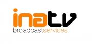 INA TV (Nicosia/Limassol)