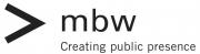 mbw Studio (Munich)
