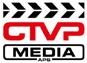 CTVP Media