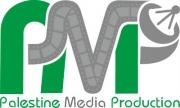 PMPTV