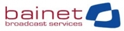 Bainet Broadcast Services