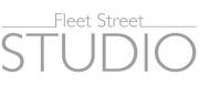 Fleet Street Studio (London)