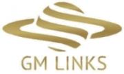GM Links