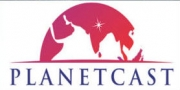 Planetcast Media Services Ltd (Mumbai  and New Delhi)