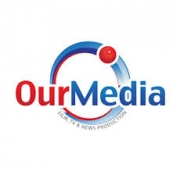 Our Media Production (Dubai)
