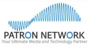 United Kingdom: Patron Network