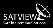 Israel and USA: SatView