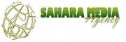 Sahara Media (Dakar)
