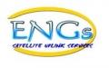 Greece: ENGs