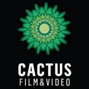 Cactus Film & Video