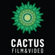 Cactus Film & Video