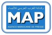 Maghreb Arab Press Agency
