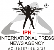 IPN International Press Agency Paris