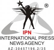 IPN International Press Agency Paris