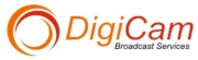 Digicam Ltd (Athens)