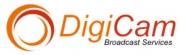 Digicam Ltd (Athens)