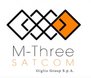 M-Three satcom