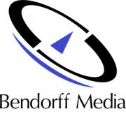 Bendorff Media ApS