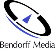 Bendorff Media ApS