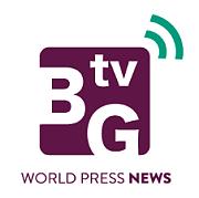 BG Television