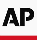 Associated Press (Johannesburg)