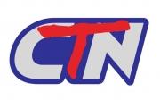 CTN (Phnom Penh)