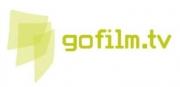 Go Film
