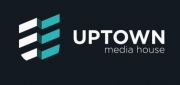 Uptown Media House (Athens Live Position)