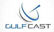 Gulf Cast